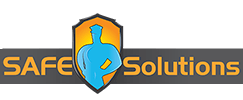 SAFE-Solutions-LOGO