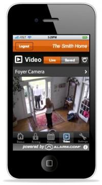 video_monitoring_slideshow_2